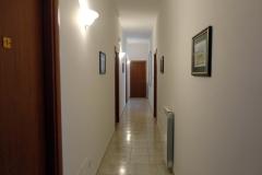 B&B Villa Teresa - Foto interni